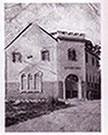 最初の教会堂