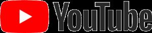 yt_logo_rgb_light-446x100-1